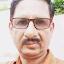 Mohan Madhavan