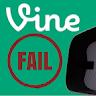 Fail Vines erabiltzailea