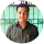 SHIV VERMA reviewed Rasoi modular