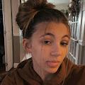 Jade King's profile image