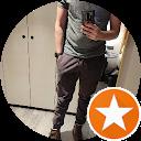 Active Nuts