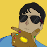 Dominic Allizzo's avatar
