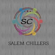 salemchillers