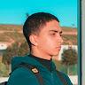 Younes HARIRI