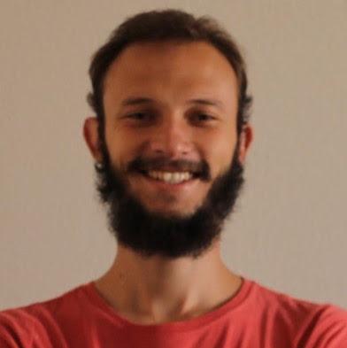 Philipe Branquinho picture