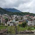 Leah Housholder's Profile Picture
