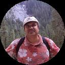 Photo of Rajesh Saha