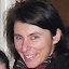 Caroline Escuyer