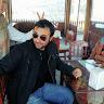 Emre Fatih Gokce Profil Resmi