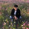 영호 권님의 프로필 사진