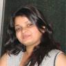 Sonam Sanghvi