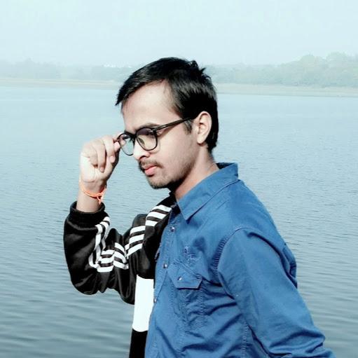 Yashwant Mishra