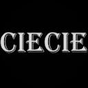 CieCie,AutoDir
