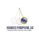 Balanced Perceptions, LLC
