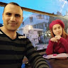Mustafa Kıraç Profil Resmi