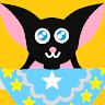Rorafex 's profile image
