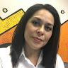 Barbara Duran Profile Photo