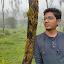 Sairaj Acharekar