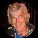 Robert P.,AutoDir