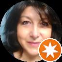 Immagine del profilo di Rossana De Giusti