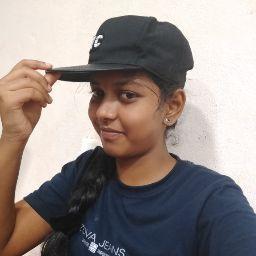 Profile picture of Nani neeraja