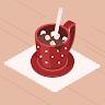 Svava Sigursveinsdóttir's profile picture