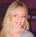 Melissa White's profile image