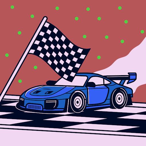 JacksonFord41