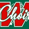 The Woodlands HS Choir profile pic