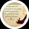 Julie Meeks
