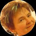 Ilona Rádiné Gál Ilona