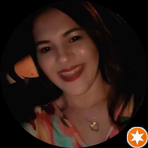 Daiane Luz