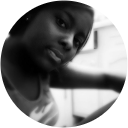 Kaneisha Hampton
