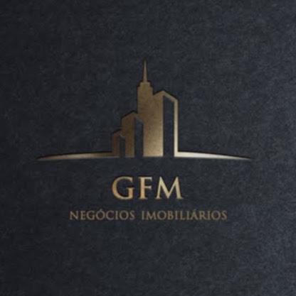 GFM NEGÓCIOS MFM