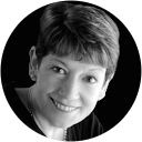 Patricia Fernandez probate court review
