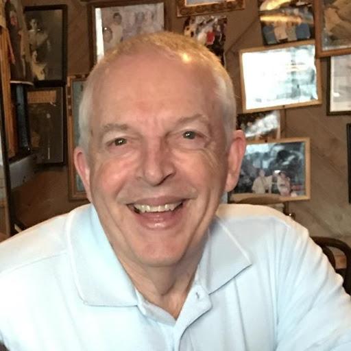 Jim Lamka
