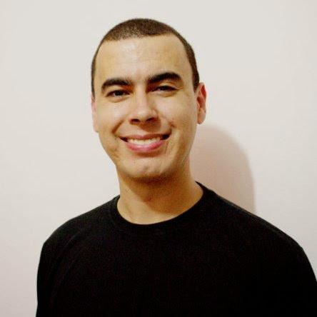 Jesse Anselmo picture