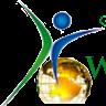 GCC MWA profile pic
