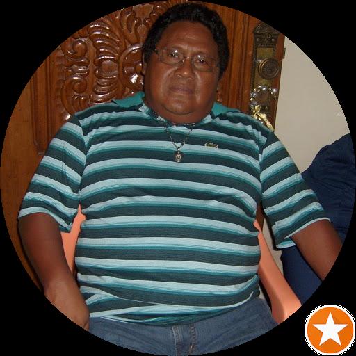 João Brandão da Silva