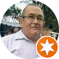 Diarone Cabral Coelho
