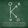 La Jugada de Kotler MK