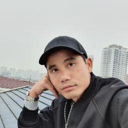 Quang Khải Nguyễn