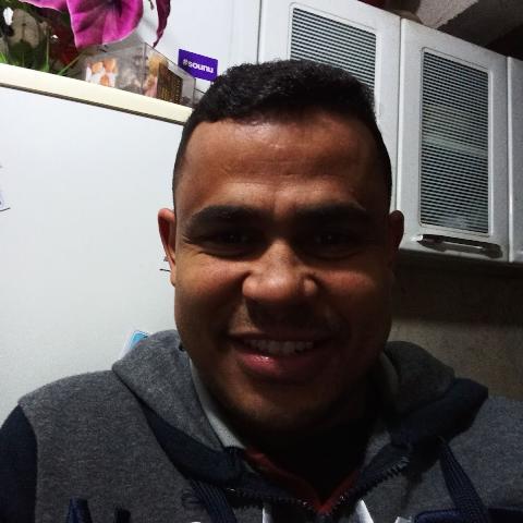 Pablo Rodrigues Souza