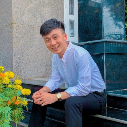 Thanh Lê Sang picture
