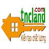 TNC Land Đà Nẵng