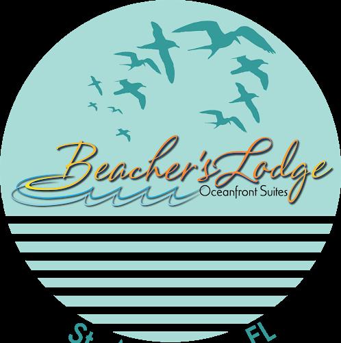 Beacher's Lodge