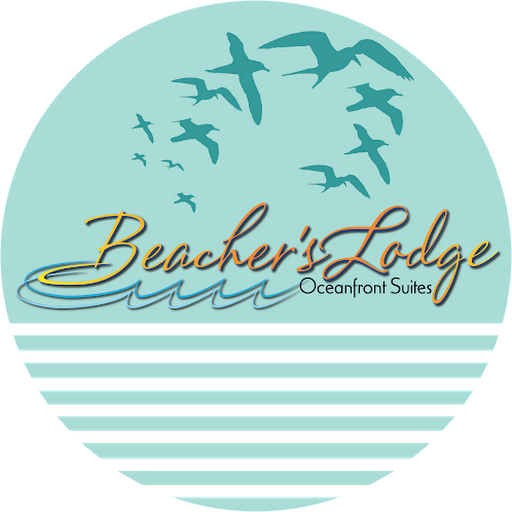 Beacher's Lodge