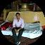 khetram
