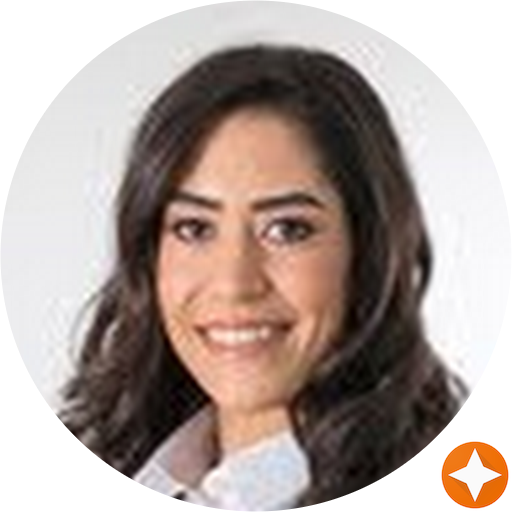 Sara Fakhari