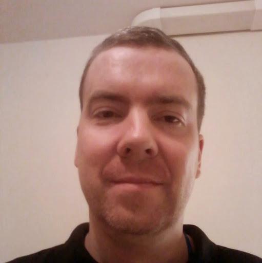 Karel Mička